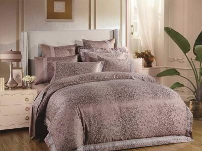 Комплект постельного белья Asabella 612 (размер семейный)
