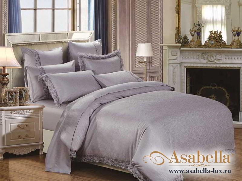 Комплект постельного белья Asabella 616 (размер семейный)