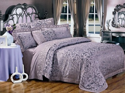 Комплект постельного белья Asabella 618 (размер евро)