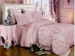 Комплект постельного белья Asabella 619 (размер семейный)