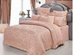 Комплект постельного белья Asabella 621 (размер 1,5-спальный)