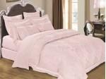 Комплект постельного белья Asabella 622 (размер евро)