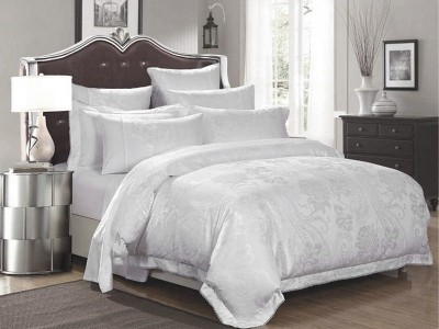 Комплект постельного белья Asabella 623 (размер семейный)
