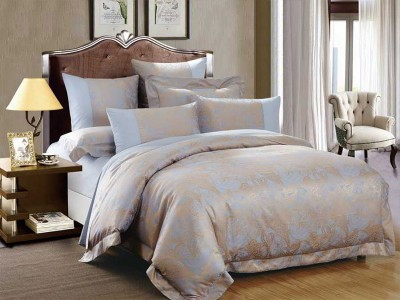 Комплект постельного белья Asabella 625 (размер 1,5-спальный)