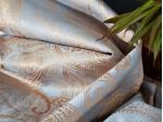 Комплект постельного белья Asabella 625 (размер евро)