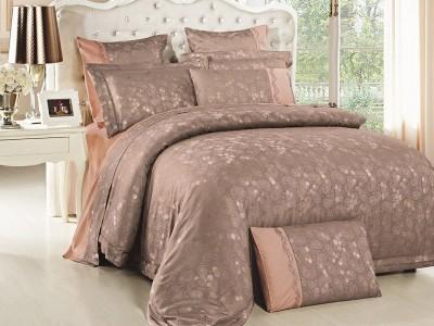 Комплект постельного белья Asabella 626 (размер 1,5-спальный)