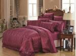 Комплект постельного белья Asabella 627 (размер евро-плюс)