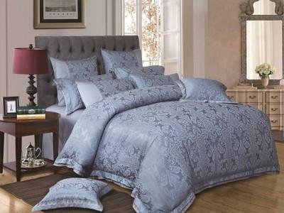 Комплект постельного белья Asabella 630 (размер евро-плюс)