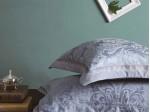 Комплект постельного белья Asabella 630 (размер 1,5-спальный)