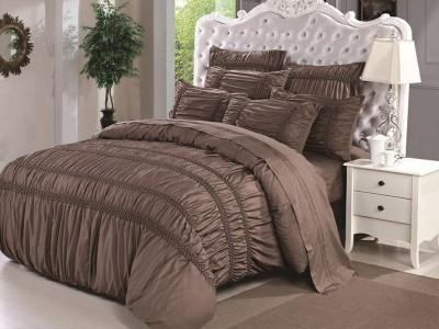 Комплект постельного белья Asabella 631 (размер евро-плюс)