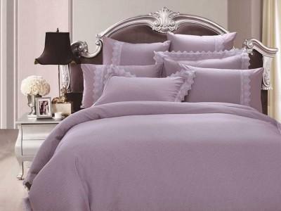 Комплект постельного белья Asabella 632 (размер евро-плюс)