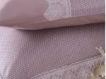 Комплект постельного белья Asabella 632 (размер семейный)