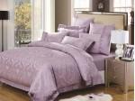 Комплект постельного белья Asabella 637 (размер 1,5-спальный)