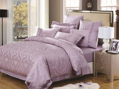 Комплект постельного белья Asabella 637 (размер евро)