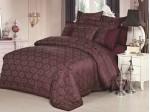 Комплект постельного белья Asabella 638 (размер евро)