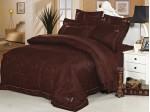 Комплект постельного белья Asabella 639 (размер семейный)