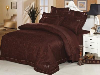 Комплект постельного белья Asabella 639 (размер евро)