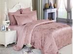 Комплект постельного белья Asabella 641 (размер семейный)