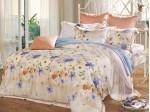 Комплект постельного белья Asabella 653 (размер 1,5-спальный)