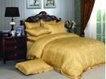Комплект постельного белья Asabella 661 (размер семейный)