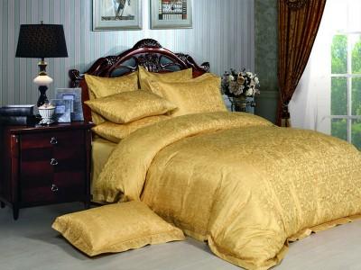 Комплект постельного белья Asabella 661 (размер евро-плюс)