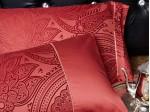 Комплект постельного белья Asabella 662 (размер семейный)