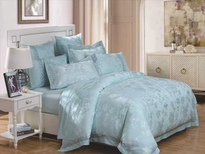 Комплект постельного белья Asabella 663 (размер семейный)