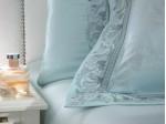 Комплект постельного белья Asabella 663 (размер евро)