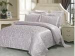 Комплект постельного белья Asabella 664 (размер семейный)