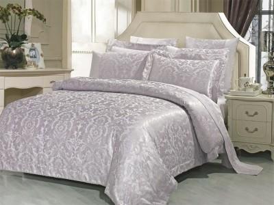 Комплект постельного белья Asabella 664 (размер евро)