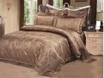 Комплект постельного белья Asabella 665 (размер евро-плюс)