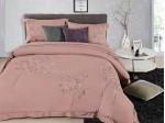 Комплект постельного белья Asabella 666 (размер 1,5-спальный)