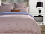 Комплект постельного белья Asabella 679 (размер евро-плюс)