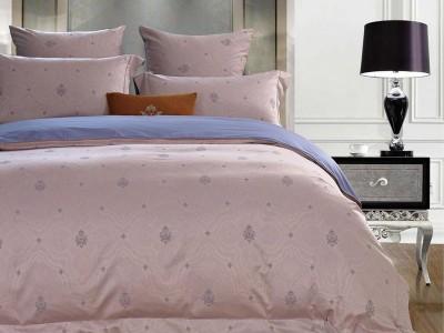 Комплект постельного белья Asabella 679 (размер семейный)
