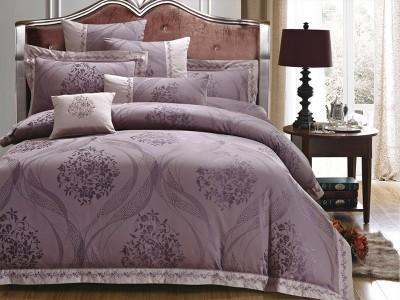 Комплект постельного белья Asabella 681 (размер евро-плюс)