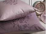 Комплект постельного белья Asabella 681 (размер семейный)