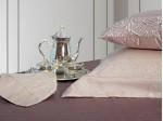 Комплект постельного белья Asabella 682 (размер 1,5-спальный)