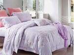 Комплект постельного белья Asabella 683 (размер евро)