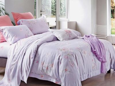 Комплект постельного белья Asabella 683 (размер евро-плюс)