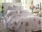 Комплект постельного белья Asabella 684 (размер евро-плюс)