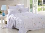 Комплект постельного белья Asabella 685 (размер 1,5-спальный)