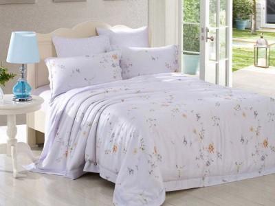 Комплект постельного белья Asabella 685 (размер евро-плюс)