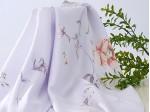 Комплект постельного белья Asabella 685 (размер евро)