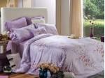 Комплект постельного белья Asabella 690 (размер семейный)