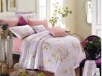 Комплект постельного белья Asabella 694 (размер семейный)