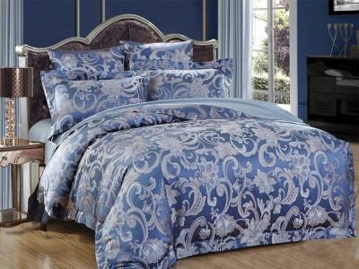 Комплект постельного белья Asabella 699 (размер семейный)