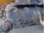 Комплект постельного белья Asabella 699 (размер 1,5-спальный)