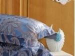 Комплект постельного белья Asabella 699 (размер евро-плюс)