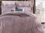 Комплект постельного белья Asabella 708 (размер евро)
