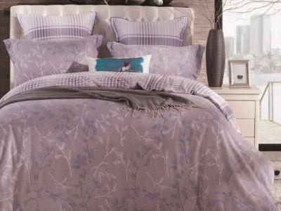 Комплект постельного белья Asabella 708 (размер семейный)